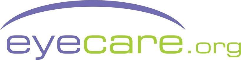 eyecare.org