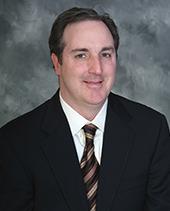 Dr Sorkin