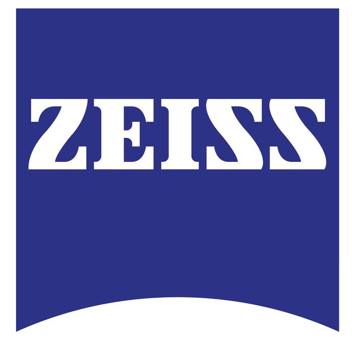 Zeiss 2021