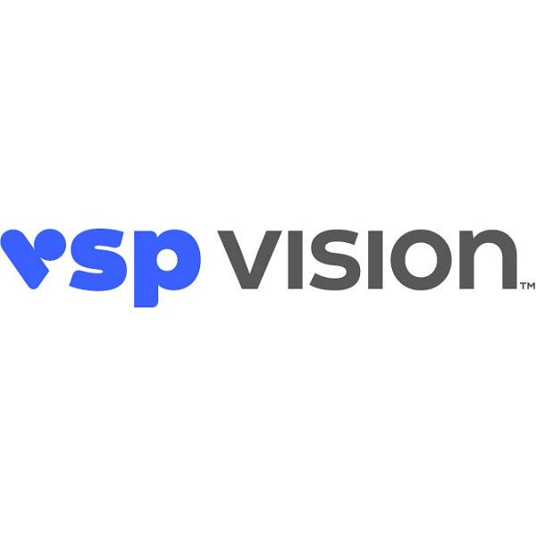 VSP 2021