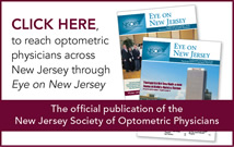 Eye on New Jersey